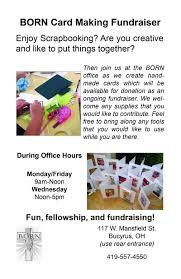 Kroger Customer Service Desk Duties by Born Fundraisers