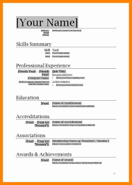 Microsoft Word Resume Template Cv In Ms Free Templates 2007 Does ... Hairstyles Resume Template For Word Exquisite Microsoft Resume In Microsoft Word 2010 Leoiverstytellingorg 11 Awesome Maotmelifecom Maotme Salumguilherme Office Templates Objective Free Download 51 017 Ms College Student Sample Timhangtotnet Fun Best Si Artist Cv Pinterest Uk