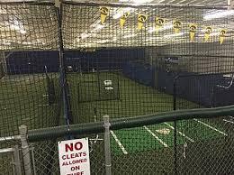 Machine Shed Davenport Ia Hours by Batting Cage