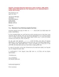 Business letter format cc creative portrait ideas of enclosure for