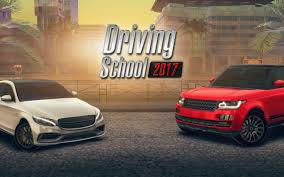 Driving School 2017 | OviLex Software - Mobile, Desktop And Web ... Us Car Carriers Driving An Open Highway Automotive Logistics Prime News Inc Truck Driving School Job Why Is One Of The Deadliest Jobs In America Cdl Traing Get Your Class A 90 Seconds Youtube Is 34 Weeks Truck Driver School Enough Roadmaster 39 Best Trucking Facts Images On Pinterest Drivers Semi 43 Appreciation Week Locations Difficult To Imagine Cadian Classes Missouri 19 Schools 2018 Info What Are The Best Commercial Cerfications Have Stretches For Drivers Trucker Exercise Healhty Tips Cctds Our Facility