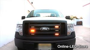 Strobe Lights For Trucks 2x Whiteamber 6led 16 Flashing Car Truck Warning Hazard Hqrp 32led Traffic Advisor Emergency Flash Strobe Vehicle Light W Builtin Controller 4 Watt Surface 2016 Ford F150 Adds Led Lights For Fleet Vehicles Led Design Best Blue Strobe Lights For Grill V12 130 Tuning Mod Euro Simulator Trucklite 92846 Black Flange Mount Bulb Replaceable White 130x Ets 2 Mods Truck Simulator Factoryinstalled Will Be Available On Gmcsierra2500hdwhenionledstrobelights Boomer Nashua Plow Ebay
