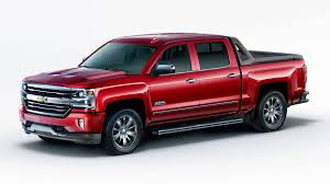 Check Out The New 2017 Chevrolet Silverado High Desert Coming This ... 2016 Chevrolet Silveradogmc Sierra Light Duty To Be Introduced New Used Chevy Trucks For Sale In Md Criswell Matt Sherman 1969 Truck 69 Greenville Texas Pressroom Canada Images 2019 Silverado Preview Advertising Campaign 1967 A Brand New Breed Blog 2014 Suvs And Vans Jd Power Cars United States Classic Auto Editors Of Consumer Guide What Last 2000 Miles Or Longer Money