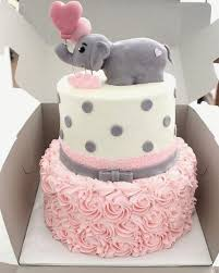 Awesome Birthday Cakes For Girl Images