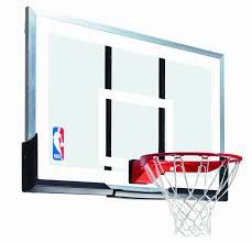 The Best Basketball Hoops The Best Basketball Hoops Images On Extraordinary Outside 10 For 2017 Bballworld In Ground Hoop Of Welcome To Dad Shopper Goal Installation Expert Service Blog Lifetime 44 Portable Adjustable Height System 1221 Outdoor Court Youtube Inground For Home How To Find Quality And Top Standard Kids Fniture Spalding 50 Inch Acrylic With Backyard Crafts 12 Best Bball Courts Images On Pinterest Sketball