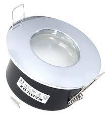 home lighting 5w 50w eckig led square deckenspots ip65 bad