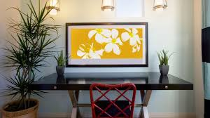 Home Decor Liquidators Llc by How Decorating With Feng Shui Actually Makes You Smarter