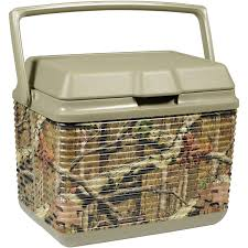 Rubbermaid Home 1783791 Camo Personal Cooler 10 Qt Green - Walmart.com Side X Kqr Cargo Box Camlocker King Size Low Profile Single Lid Crossover Tool Truck Boxes Utility Chests Accsories Uws On Sale Northern Equipment New 2018 Kawasaki Mule 4010 Trans4x4 Camo Vehicles In Sx 4x4 Xc Camo Unionville Virginia Sportz Tent Napier Outdoors Camouflage Tool Box Hydrographic Finish At Wwwliquid Amazoncom Suck Uk Toolbox Bbq Red Sports Tents Archives Page 2 Of Above Ground Tents Best Idea Ever For Tailgating Convert Your Tractor Supply Truck Tech Pac Veto Pro Bags That Work