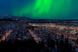 Where to See the Northern Lights for Cheap