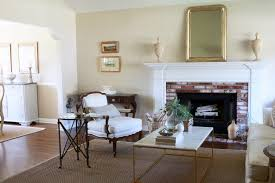 Seagrass Rugs Living Room Dining Pretty French Style Airy Bright