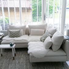 best 25 ikea sofa ideas on pinterest ikea couch ikea hack sofa