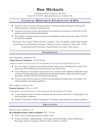 Entry-Level Research Technician Resume Sample | Monster.com College Student Grad Resume Examples And Writing Tips Formats Making By Real People Pharmacy How To Write A Great Data Science Dataquest 20 Template Guide With For Estate Job 13 Steps Rsum Rumes Mit Career Advising Professional Development Article Assistant Samples Templates Visualcv Preparation Sample Network Cable Installer