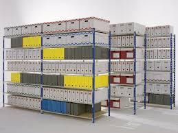 rayonnage bureau rayonnage de bureau flip actiflip maintenance and co