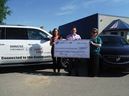 Leftover Halloween Candy Donation Canada by Bannister Chevrolet Buick Gmc Ltd Is A Edson Chevrolet Buick Gmc