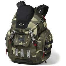 oakley kitchen sink backpack oakley backpacks oakley gear