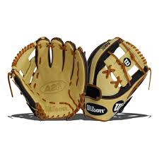 Wilson Baseball Glove Coupon Code: Kitchen Cabinet Kings ... First 5 La Parents Family Los Angeles California Nuts About Counting And Sorting Learning Toy Hello Wonderful Lakeshore Educational Stores Lincoln Center Today Events Augusta Precious Metals Promo Code Cocoa Village Playhouse Flippers Pizza Coupon Hp Discount Student Nine West June 2019 Staples Prting Bodymedia Season Pass Six Flags Learning Store Ward Theater Movie Times All About Hershey Shoes Lakeshore Printable Coupons Printall Gifts For Growing Minds Learning Toys Kids Free Cigarette In Acdcas