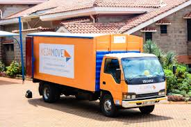 How Kejamove Is Saving Face For Kenya's Moving Companies & Startups ... United Van Linesaffiliated Moving Company With A Portable Storage Vs Truck Abf The Real Cost Of Renting Box Ox In Maryland Commercial Movers Reviews Of Miami Fl Videos Www Ready To Move Franchise Opportunity Next Systems Home Your Friend With Nantucket In Japan You Can Leave It All Up To The Moving Company Bellhops Launches Ecofriendly Pilot Program Atlanta Our Fleet 2 Help Best Local Alexandria Va Suburban Solutions And