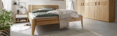 innatura massivholzmöbel i schlafzimmermöbel aus massivholz