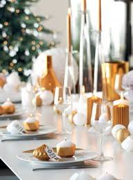 deco noel de table 4822 best déco noël 2017 images on
