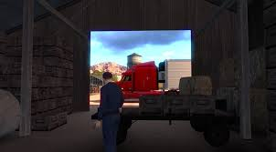 What Is An Official American Truck Simulator Release Date? (HOT ... Euro Truck Simulator 2 Steam Cd Key For Pc Mac And Linux Buy Now All Cdl Student Videos Drag Race 71 Sebastien Gagnon Vs 13 Vincent Couture Bdf Tandem Truck Pack V450 Ets2 Mods Truck Simulator Play Elite Swat Car Racing Army Driving Game On With Lunch Tycoon Reviews News Descriptions Walkthrough Monster Destruction Port Gamgonlinux Sports Police Battle Free Online School Games Lego City My Android