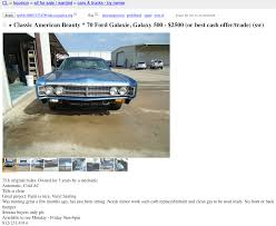 Craigslist Gold - SCREENSHOT YOUR ADS - The Something Awful Forums Daughters Find Dad A Kidney On Craigslist Nbc 6 South Florida Georgia Trucks And Cars Org Carsjpcom Marie Carline Leblanc Google Classic For Sale Luxury A Possible Amazoncom Heavy Duty Commercial Truck Tires Miami Vice The Car How To Avoid Curbstoning While Buying Used Scams All Los Angeles Ca 77 Honda Civic Second My Style Pinterest Civic