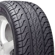 4 NEW 225/45-17 KUMHO ECSTA ASX 45R R17 TIRES   EBay Kumho Road Venture Mt Kl71 Sullivan Tire Auto Service At51p265 75r16 All Terrain Kumho Road Venture Tires Ecsta Ps31 2055515 Ecsta Ps91 Ultra High Performance Summer 265 70r16 Truck 75r16 Flordelamarfilm Solus Kh17 13570 R15 70t Tyreguruie Buyer Coupon Codes Kumho Kohls Coupons July 2018 Mt51 Planetisuzoocom Isuzu Suv Club View Topic Or Hankook Archives Of Past Exhibits Co Inc Marklines Kma03 Canada