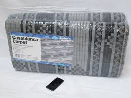 Casablanca Awning Tent Carpet 5mx2.5m Groundsheets For Awning Breathable Caravan Carpet Tent Sunncamp Inceptor 390 Air Plus 2017 Buy Your Awnings And Isabella Bolon Grip For Awning Carpets 4 Per Pack You Can 20 Olpro Plastic Tentawning Groundsheet Pegs Casablanca X25m Maypole Ascot 25 X 40m Blue Tamworth Vidaldon Groundsheet Accessory Shop Awnings Accsories Regular Vik Blue Carpet Metres Plastic Pegs X Grey