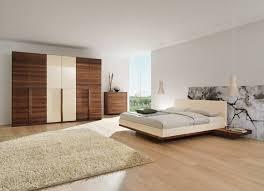 43 einrichtungsideen fürs schlafzimmer