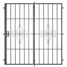 100+ [ Home Windows Grill Design ] | Aluminium Box Window Grill ... Home Window Grill Designs Wholhildprojectorg For Indian Homes Joy Studio Design Ideas Best Latest In India Pictures Decorating Emejing Dwg Images Grills S House Styles Decor Door Houses Grill Design For Modern Youtube Modern Iron Windows