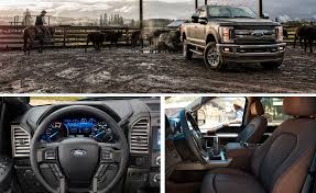 Your New 2017 Ford Super Duty In Spruce Grove | Zender Ford Ford F150 1517 Led Taillights Truck Car Parts 4268rbk Recon 56 1956 F100 Lmc Accsories Cargo Australia 401953 Original Master Cross Reference Decal Sticker Graphic Side Stripes For Bed Light Mudguard Sale Grill Guard Online Brands Prices Custom Accsories F150 197379 And Accessory Catalog 1500 481972 2016 By Concours 1948 1949 1950 51 1952 1953 1954 Big Job Technical Drawings Schematics Section E Engine
