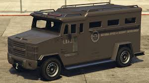 100 Swat Truck For Sale Police Riot GTA Wiki FANDOM Powered By Wikia