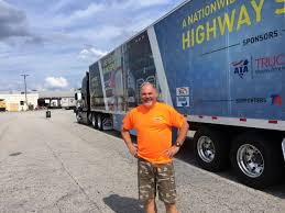 Big Truck Driver Trump Supporter Song - Best Truck 2018 Chris Turners Memoirs My Big Old Chevy Truck Lyrics To My New Top 10 Songs About Trucks Gac Big Music Video Youtube Fire Engine Song For Kids Videos For Children Rearview Town I Drive Your Came From A True Story Monster Dan We Are The Knock Single Explicit By Pandora 18 Wheels And Dozen Roses Kathy Mattea Wheelers Pinterest Thats Kind Of Night Lyrics Luke Bryan Song In Images Of Tour Performance