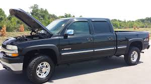Sold.2002 CHEVROLET SILVERADO HD CREW CAB LS 4X4 8.1L V8 163K FOR ... Chevy Silverado Prunner For Sale Prunners N Trophy Trucks Five Reasons V6 Is The Little Engine That Can For Sale 2002 Chevy 2500hd 4x4 Regular Cab Longbed W 81l Vortec Chevrolet Avalanche 2500 44 Crew Cab For Sale Chevrolet Silverado Hd Only 74k Miles Stk 1500 Ls Biscayne Auto Sales Preowned New Used In Md Criswell 4500 Rollback 9950 Edinburg With 2500hd Mpg Truck And Van Good The Bad Duramax 4x4 Windshield Replacement Prices Local Glass Quotes