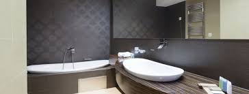 Bathroom Remodeling Des Moines Iowa by Installation Bathroom Remodeling Showers West Des Moines Ia