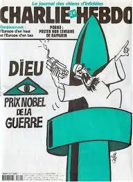 Dieu Ne Recevra Jamais Le Prix Nobel De La Paix Jose Artur