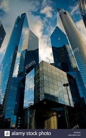 societe generale siege l architecture commerciale societe generale banque