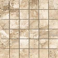 emser tile floorzz