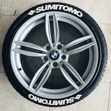 1.25'' SUMITOMO Rubber Permanent Tire Letter 8 Pcs ( 3D Tire Sticker ... Sumitomo Uses Bioliquid Rubber Improves Winter Tire Grip Tires Truck Review Dealers Tribunecarfinder Tyrepoint Search St908 1000r20 36293 Speedytire Sumitomo St938se Wheel And Proz Century Tire Inc Denver Nationwide Long Haul Greenleaf Missauga On Toronto American Racing Mustang Torq Thrust M Htr Z Ii 9404 Iii Series Street Radial Encounter At Sullivan Auto Service Enhance Cx Ech Hrated 600