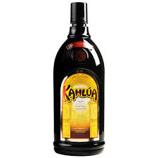 Pumpkin Spice Kahlua by Kahlua Coffee Liqueur Products Crown Wine U0026 Spirits