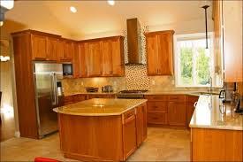Standard Kitchen Overhead Cabinet Depth by Overhead Kitchen Cabinets Kitchen Cabinet Lighting Pendant