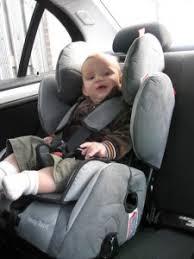 siege auto enfant recaro siège auto sport de recaro bébé compar
