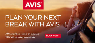 AMA Member Benefits | Australian Medical Association Wp Engine Coupon Code August 2019 Dont Be Fooled By 50 Off Hostinger Review 15 Rate Code For Avis Top 10 Car Dvd Players Kpoptown Coupon 2018 Costco Rental How To Save Money On Rentals Around The World With Autoslash Punto Medio Noticias Sportsbikeshop Voucher July Avis Europe Discount Codes Australia All Inclusive Heymoon Resorts Mexico Gymshark Off Tested Verified Is Offering Cash Back In Form Of Amazon Gift