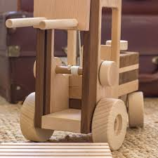 Wooden Toy Forklift Truck Toy By The Little House Shop ... Goki Forklift Truck Little Earth Nest And Driver Toy Stock Photo Image Of Equipment Fork Lift Lifting Pallet Royalty Free Nature For 55901 Children With Toys Color Random Lego Technic 42079 Hobbydigicom Online Shop Buy From Fishpdconz New Forklift Truck Diecast Plastic Fork Lift Toy 135 Scale Amazoncom Click N Play Set Vehicle Awesome Rideon Forklift Truck Only Motors 10pcs Mini Inertial Eeering Vehicles Assorted