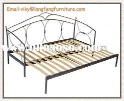 metal sofa cum bed metal sofa cum bed manufacturers in lulusoso