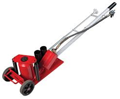 Sunex 6623 20-Ton Air/Hydraulic Floor Jack - Auto Floor Jacks ... Norco 82995 812 Ton Capacity Long Reach Air Lift Jack Best Floor For Trucks Autodeetscom Custom Heavy Duty Semi Truck Trailer Hydraulic Tractor Tow Royal Multicolour Monster Suv Buy E30 Big Joe Electric Pallet Light 450mm Wide Bottle Jack 50 Ton Manual Car Trolley Rabbit Creations To The Rescue Magnetic Fire Bel Prolift 2 12 Speedy Suvtruck Lifts Jacks Hand From China Wellsun Walkie Rider Forklift Ml3348ulp 4way 2200 Lbs Fork Size