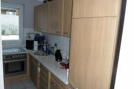 nobilia küche l form 240x140