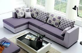 104 Designer Sofa Designs Set Photo Gallery Diaryofasexbomb