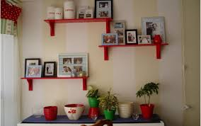 Full Size Of Shelfwall Display Shelves Ideas Wonderful Mounted Tv Floating
