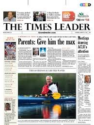 Times Leader 08-11-2011 | Hydraulic Fracturing | Crimes How Much Is A Hess Truck Collection Worth Best Resource Toy And 2 Racecars 2003 Colctible Ebay Of The Year List Car Reviews 2018 Colctibles Price Glasses Bags Signs Trucks Classic Toys Hagerty Articles Capable Careful Comprehensive Rissers Poultry Inc Winross Inventory For Sale Hobby Collector Fort Lauderdale Trirail Train Involved In Fatal Crash Near Vintage Tonka Halls Toybox Used Action Figures Peterbilt Dump Trucks For Sale This Is Where You Can Buy The 2015 Fortune