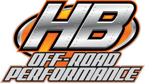 Jeep Trail Runs & Jeep Forum In Orange County | Huntington Beach ...
